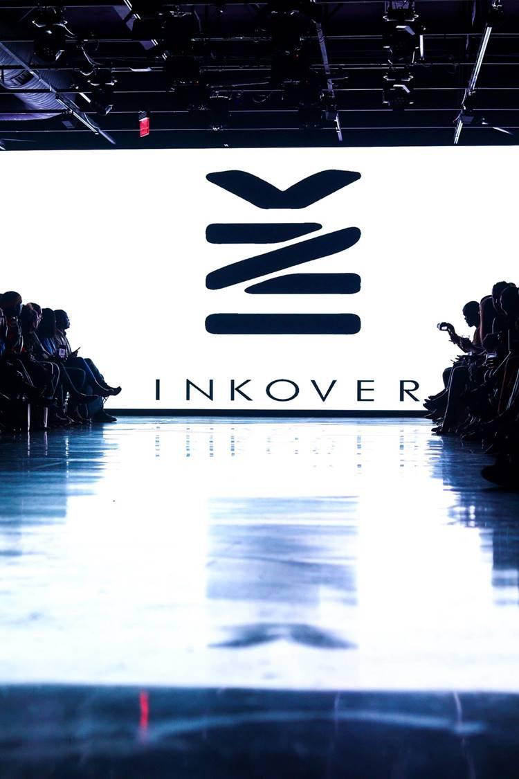 inkover fashion show los angeles.jpg