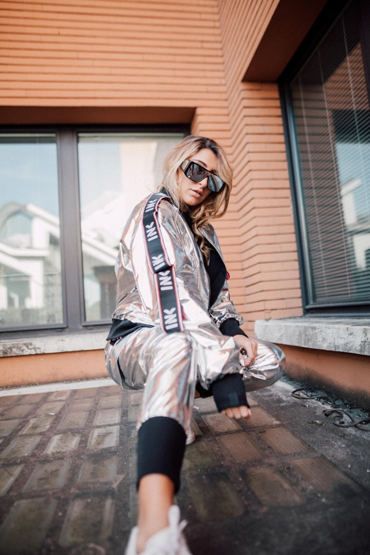 outfit inkover ss20 streetwear women don