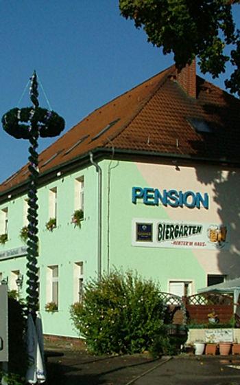_pension.jpg