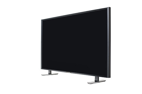 "55"" Dummy LED TV"