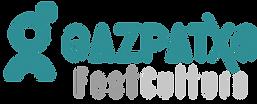 Gazpatxo_Logo OK.png
