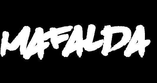 MAFALDA_Logo 18 Horiz Blanco.png
