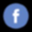 circle Facebook.png