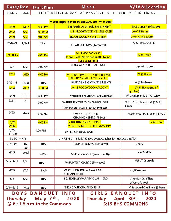 2020 Track Schedule-page-001.jpg