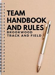 Handbook Cover Image.png