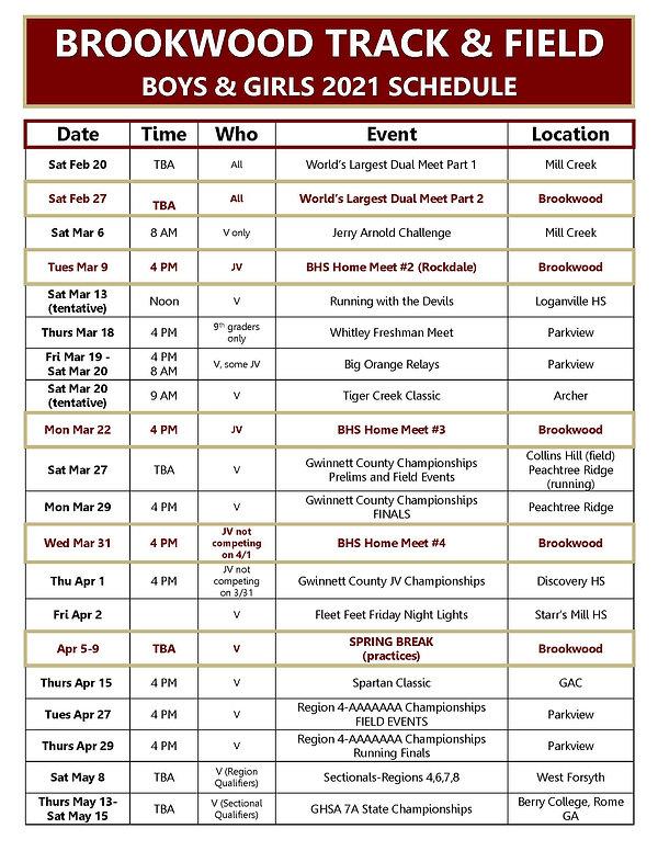 2021 Track Schedule (2).jpg
