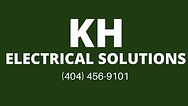 KH Electrical Solutions.jpg