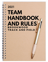 Track Rule Book 2021.png