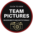 TEAM PICTURES symbol.png