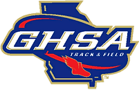 GHSA_Track_200w_trans.png