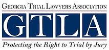 gtla_logo.jpg