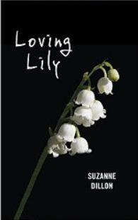 Suzanne Dillon Loving Lily