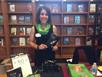 Can I do a book fair everyday?
