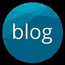 blog_logo.png