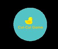 CuiCui-GameRond - Copie.png