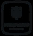 DuomoShop_logo1387.png