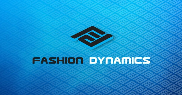 Fashion Dynamics Inc.
