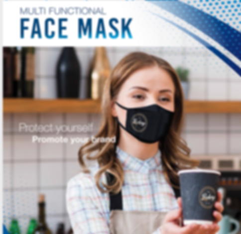 Promo-Face-Masks.png