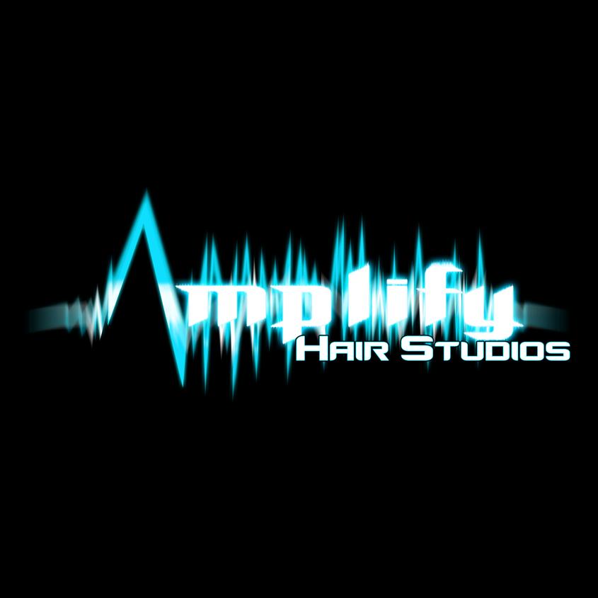 Amplify Hair Studios, Hair Salon Victoria BC, Hair Victoria BC