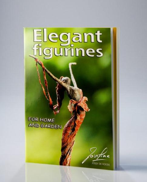 Elegant Figurines