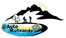 Auto_Ruteando.jpg