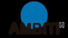 AMBITI.png