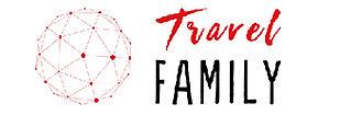 travelfamily.jpg