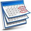 calendari.jpg