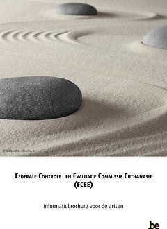 FCEED_-_Informatiebrochure_artsen_cover.
