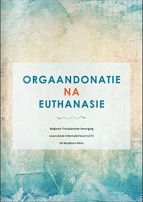 Orgaandoantie_na_euthanasie.jpg