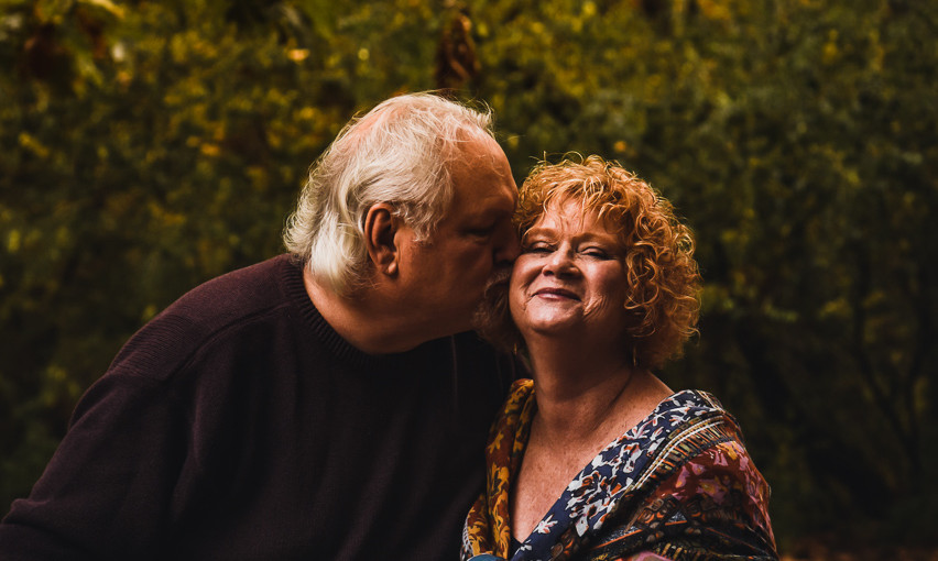 couple-3.jpg