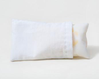 베개 [begae] (Pillow)