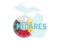 MICARES