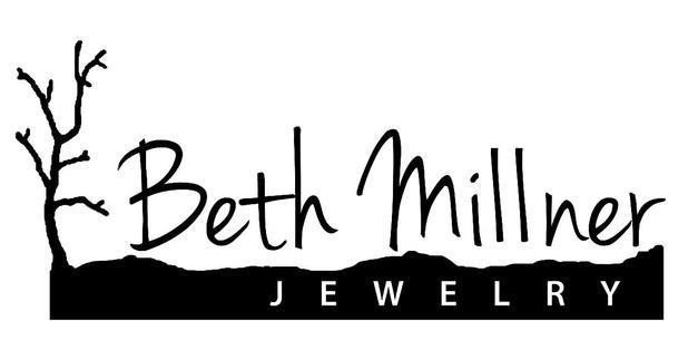 Beth Millner