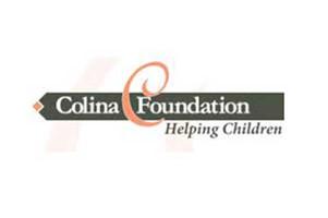 Colina Foundation