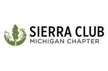 Sierra Club Michigan Chapter