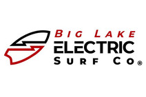 Big Lake Electric Surf Co.