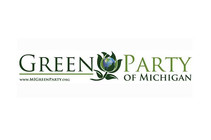 Green Party of Michigan