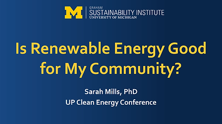 UP-Clean-Energy-conference-Mills.png