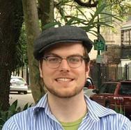 Andrew Sarpolis