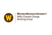 WMU Climate Change Working Group