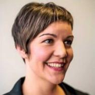 Maggie Stritz Calnin