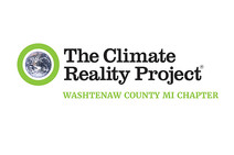 The Climate Reality Project, Washtenaw