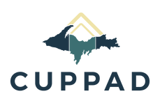 CUPPAD-Logo-high-res.png
