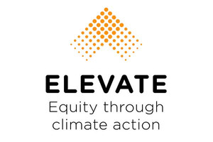 Elevate: Equity through climate action