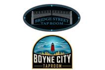 Bridge Street Taproom/Boyne City Taproom