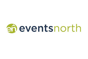 Events North