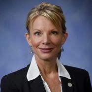 Rep. Michelle Hoitenga