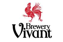 Brewery Vivant