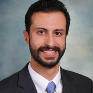 Rep. Yousef Rabhi